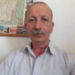 Cojocaru: Eu am predat sediul ALDE Motru, nu puteam plăti chirie