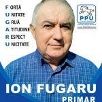 """Fugaru crede că la UDMR sunt oamenii PSD. """"Au pus în circumscripții listele trimise de Cosmin Popescu"""""""