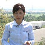 09:17 Luminița Popescu: Valorificarea deșeurilor de la groapa de gunoi poate aduce MILIOANE de euro Târgu-Jiului
