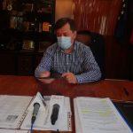 Marcel Romanescu: De fapt, sunt 123 de investiții