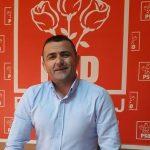 Optimism la PSD Padeș. Lider: Câștigăm alegerile și peste 50% pentru Cosmin Popescu