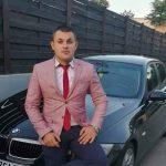 18:15 Mihai Dafinescu rămâne după gratii