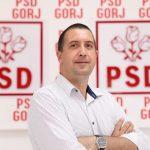 Gherghe: Prefectura și ANFP ar trebui să se sesizeze în cazul Grecu și Pițu