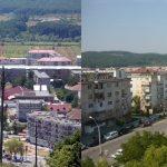 """Două orașe din Gorj, în topul celor mai DEPOPULATE din România. """"La mină nu se angajează, iar la alte firme salariile sunt MICI"""""""