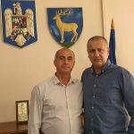 """Pleacă și Tătaru la PNL? """"Îl aștept să vină"""""""