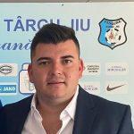 09:20 gsp.ro: Clubul Pandurii Târgu-Jiu, la un pas de a fi preluat de un român stabilit în Spania