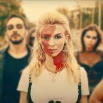 Andreea Bălan - Nu mai doare