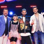 Pro TV renunță la Vocea României din cauza coronavirusului