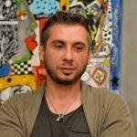Ce vrea să facă Armand Landh în Consiliul Local Târgu-Jiu