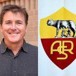 AS Roma va fi cumpărată de miliardarul Dan Friedkin