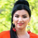 Adriana Bahmuțeanu candidează la Primăria Sectorului 1