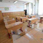"""Așteaptă vești de la ministrul """"PEPSIGLAS"""". Romanescu: Aloc sumele necesare fiecărei școli"""