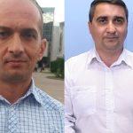 Ce spun Lădaru și Bejinaru după criticile lui Iordache