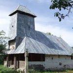 11:21 Bani de la CJ pentru trei biserici din Gorj