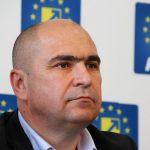 08:59 Ilie Bolojan, întrebat despre posibilitatea de a fi nominalizat pentru funcţia de premier