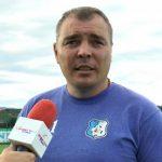 Călin Cojocaru: Sunt fericit. Mă așteptam la acest verdict