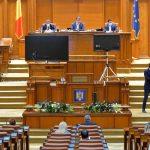 07:09 Majorarea cu 20% a alocaţiilor copiilor, respinsă de Camera Deputaţilor. Se aplică dublarea alocaţiilor