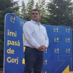 Chirurgul Claudiu Soare: Atmosfera în Spitalul Județean s-a deteriorat. Ierarhiile, făcute de politic