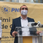 """Dana Constantinescu: Elevii care dau la Academia de Poliție cred că e ca-n filme, se duc cu """"badge-ul"""" și fac arestări!"""