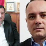 A fost Brănescu în pericol de electrocutare? Ce spune primarul Constantin