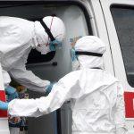 08:41 Rusia intenţionează să înceapă, în octombrie, vaccinarea împotriva COVID-19