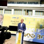 Dan Vîlceanu: Avem șanse mai mari ca niciodată să câștigăm Gorjul
