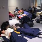 14:30 A fost REŢINUT ilfoveanul care a abandonat în Japonia zeci de elevi din Gorj