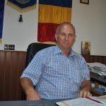 I-au contestat lista de consilieri locali. Primarul Rusu: Ei caută să mă elimine!
