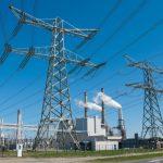 21:43 Senatul a votat:  Strategia energetică a României se adoptă de către Parlament, prin lege