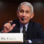07:34 Anthony Fauci: Vaccinurile împotriva Covid-19 de la Pfizer şi Moderna sunt sigure