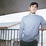 Strănepotul lui Picasso, un DJ de origine vietnameză