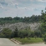 Florescu: Groapa ecologică de gunoi, una dintre prioritățile mele