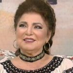 Irina Loghin, soțul, fiul și nora, confirmați pozitiv cu Covid-19