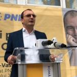 Nu vrea războaie politice în CJ Gorj. Ce va face Iulian Popescu în prima ședință după alegeri