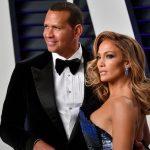 Jennifer Lopez şi-a luat palat de 40 de milioane de dolari ca să stea cu viitorul soţ