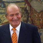 Cel mai controversat rege al Spaniei, Juan Carlos, părăsește definitiv țara