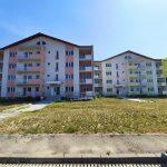 Târgu-Jiu: Noi demersuri pentru recepționarea locuințelor ANL din Narciselor