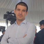 21:42 Luis Popa: Mă voi implica în sportul gorjean