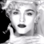 Madonna, Michael Jackson şi Beyoncé- cele mai bune videoclipuri din toate timpurile