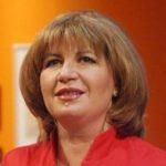 Magda Catone a intrat în PNL și va candida la Sectorul 2