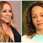 Sora lui Mariah Carey a dat-o în judecată pe mama lor