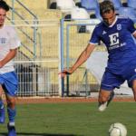 12:39 Viitorul Pandurii, învinsă în amical de FC U Craiova