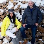 """Un nou sezon al reality show-ului """"Ferma"""", în curând la PRO TV"""