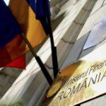 07:31 Centura Târgu-Jiului pe LISTA marilor investiții prioritare
