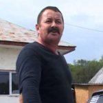 08:17 Bărbatul din Bărbătești care s-a spânzurat, săptămâna trecută, fusese acuzat  pe nedrept de crimă