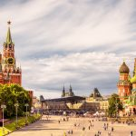 20:27 Rusia începe vaccinarea anti-COVID în Moscova