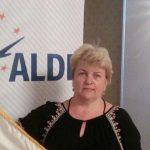 Muja: Mădălina Negrescu, candidatul ALDE la Primăria Târgu-Jiu. La Motru, rămâne Petrescu