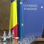 """08:54 Orban, după declarația cu cârciuma și profesorii: """"Unii au încercat să o răspăruiască"""""""