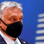 14:13 Ungaria a comandat 5 milioane de doze de vaccin anticoronavirus