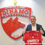 19:48 Dinamo Bucureşti, vândută unei firme străine